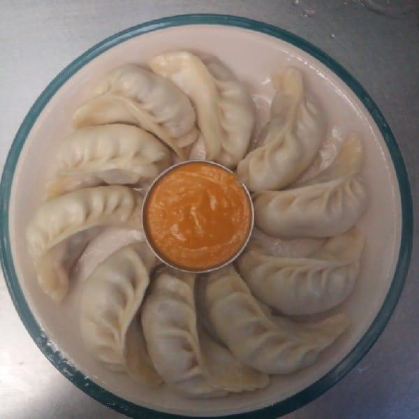 The Best Kathmandu Kitchen